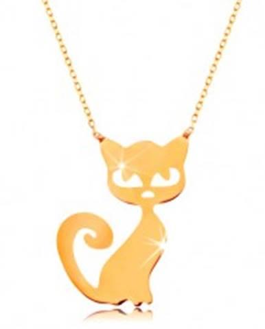 nahé ženské mačička pics